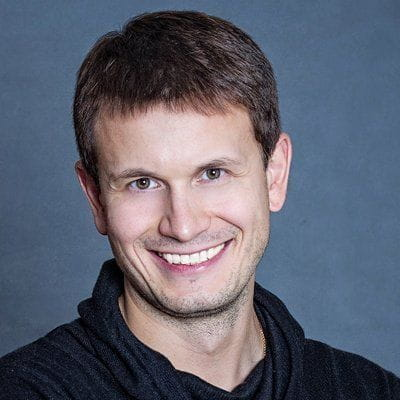 Ivan Smolnikov